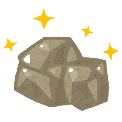 レアメタル