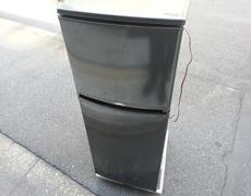 冷蔵庫処分(回収,廃棄,引き取り)