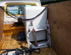 洗濯機処分(回収,廃棄,引き取り)