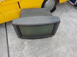 テレビ処分(回収,廃棄,引き取り)